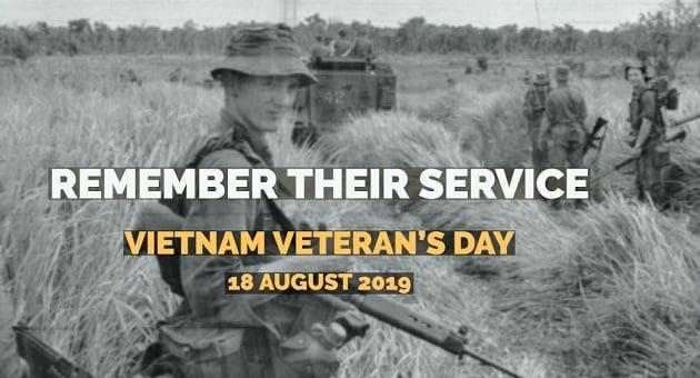 Vietnam Veterans Day (1)